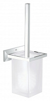 Ершик Grohe Allure Brilliant 40500000